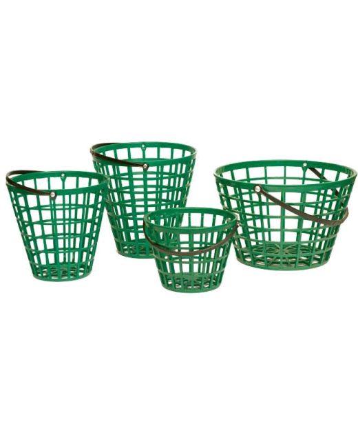 Cestini-porta-palline-golf-in-plastica-2