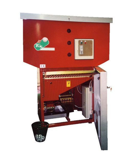 Distributore-automatico-di-palline-campo-pratica-DILMATIC-180