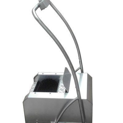 Pulisci-scarpe-elettrico