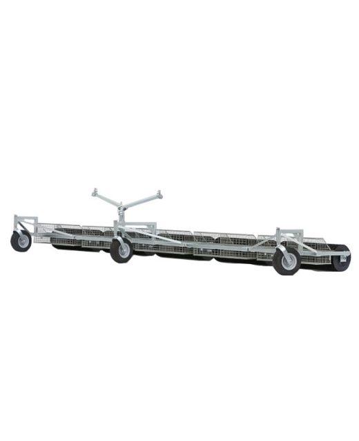 Raccoglitore-di-palline-a-spinta-10-cesti