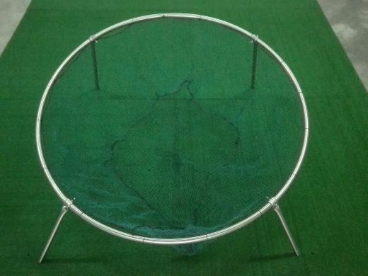 Target campo pratica 150 cm A