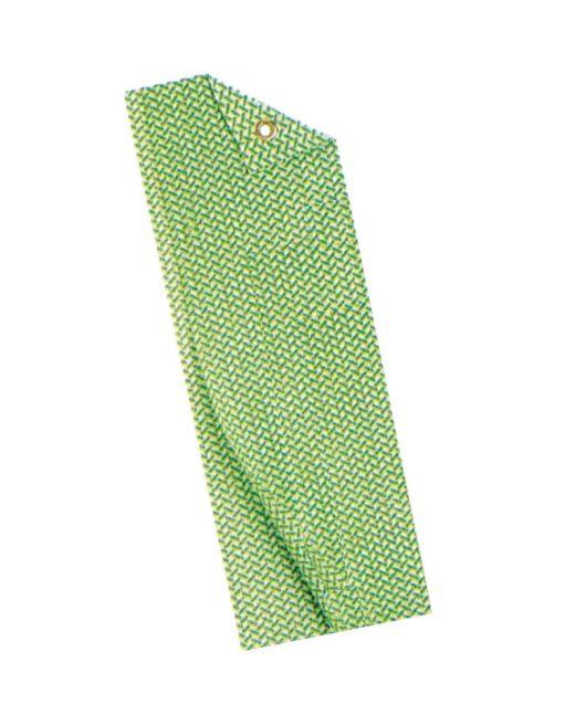 Asciugamani da golf economy
