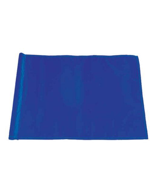 Bandiere-monocromatiche-blu-per-il-golf