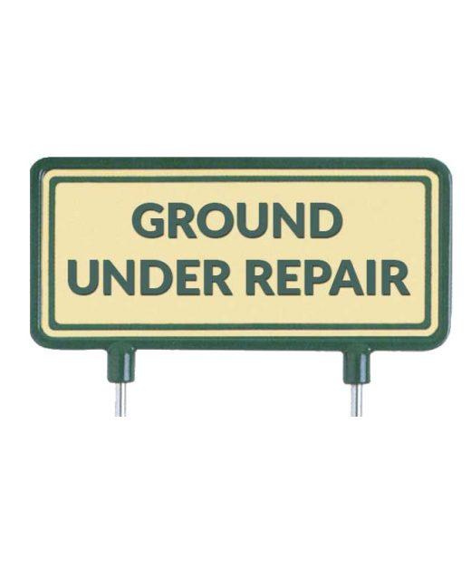 "Cartelli-per-il-fairway-""Ground-under-repair""-sabbia"