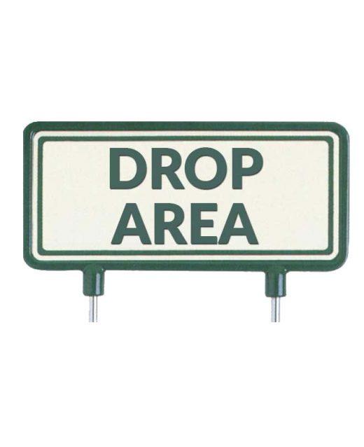 "Cartelli-per-il-fairway-""drop-area"""
