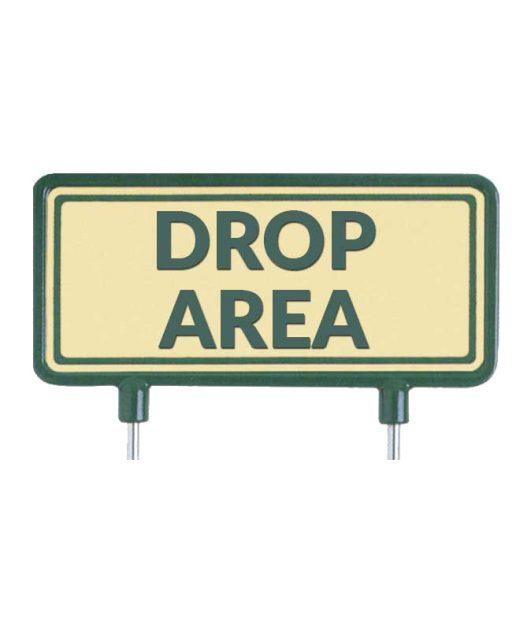"Cartelli-per-il-fairway-""drop-area""-sabbia"