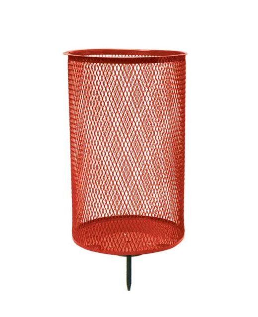 Cestino-portarifiuti-114-litri-con-puntale-rosso