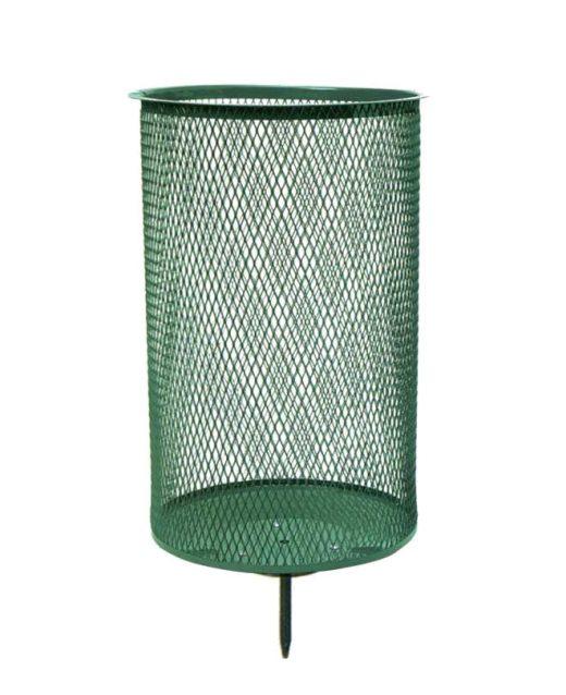 Cestino-portarifiuti-114-litri-con-puntale-verde