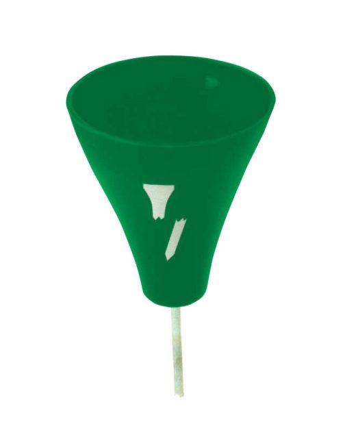 Contenitore-tee-rotti-verde