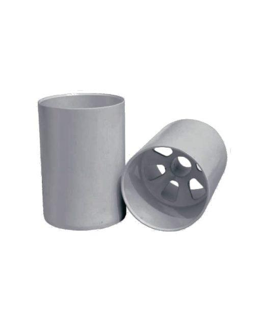 Coppa-da-green-in-alluminio