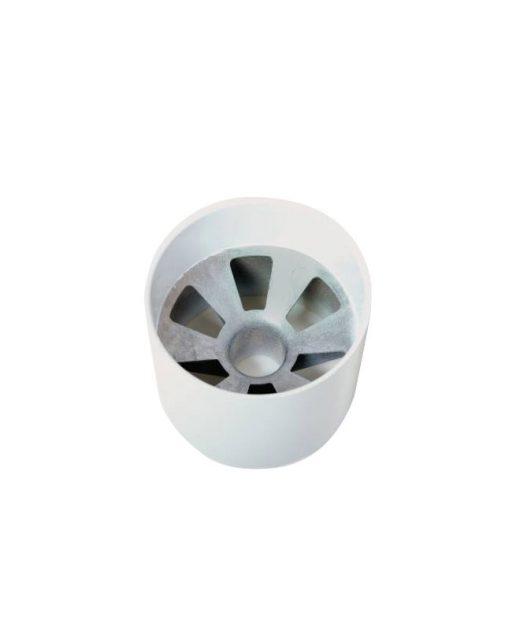 Coppa-da-green-in-alluminio-SG-18150