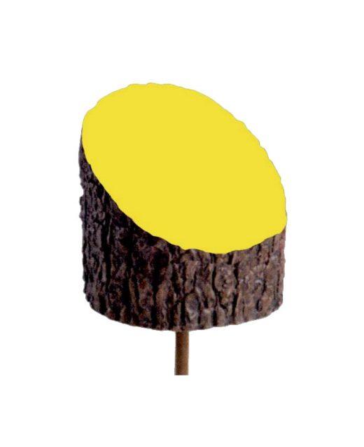 Marcapartenze-a-ceppo-giallo