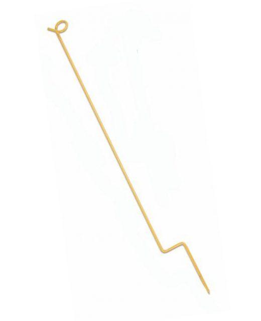 Paletti-porta-corda-in-acciaio-giallo-61