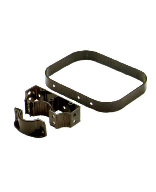 Supporto-palo-per-cestino-in-plastica-SG-12851
