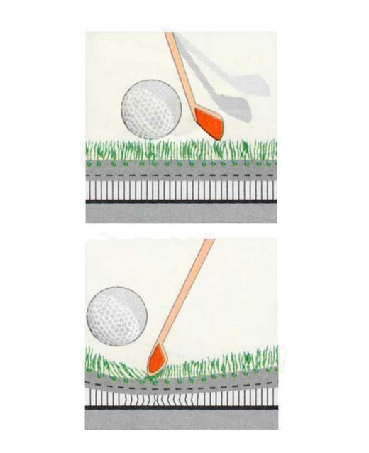 Tappeto-da-golf-per-campo-pratica-in-erba-artificiale-2