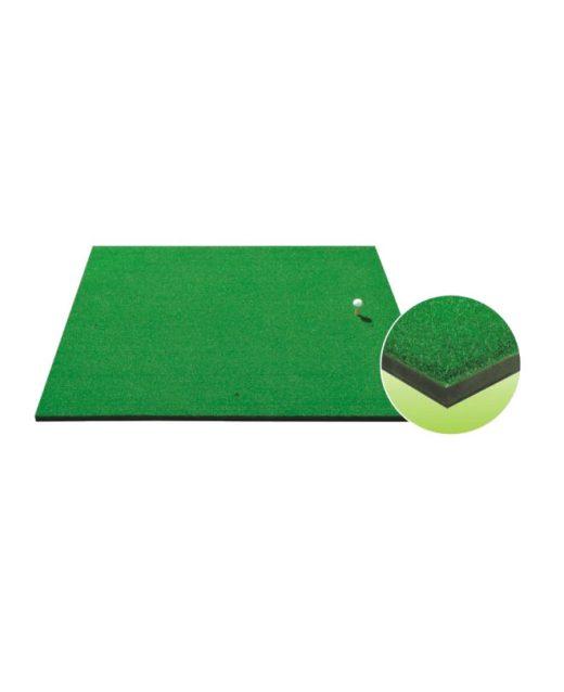 Tappeto-per-postazione-campo-pratica-golf