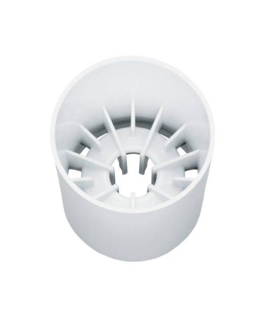 Coppa-in-plastica-ST-2000-SG18222