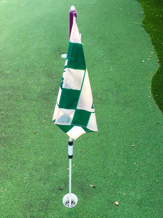 GKPR13-green