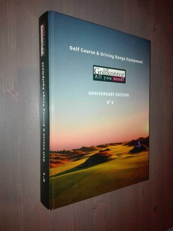catalogo golfkontor
