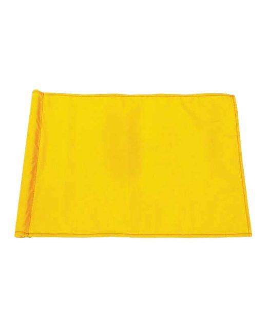 Bandiera-gialla-economica-golf