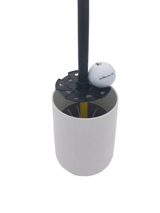 Raccoglitore-palline-da-golf-2