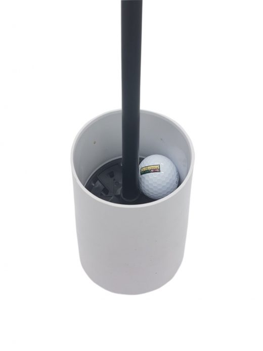 raccoglitore-palline-da-golf